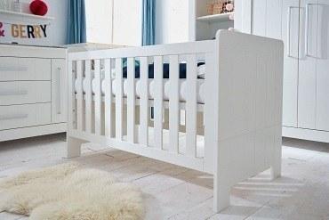 PINIO Calmo Kinderbett 140x70