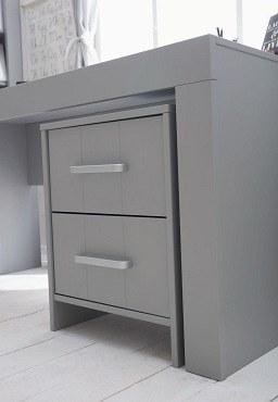 calmo mdf jugendzimmer komplett set 6 teilig m bel f r. Black Bedroom Furniture Sets. Home Design Ideas
