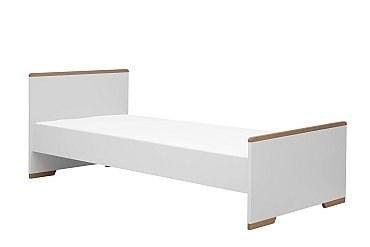 PINIO Snap Einzelbett 200x90 cm